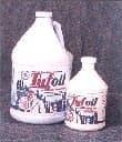 PTFE润滑油