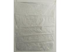 聚乙烯塑料袋900mm×730mm×100g