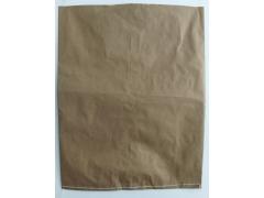 工业牛皮纸袋940mm×740mm×150g