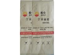 聚丙烯二合一复合编织袋
