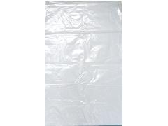 丁苯橡胶单片塑料膜